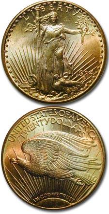 1924GSG-PP